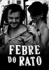 Search netflix Febre do Rato
